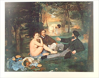 external image Edouard_Manet_Luncheon_on_the_Grass_f.jpg