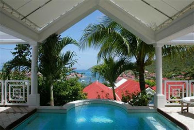 Hotel-and-Spa-Carl-Gustaf-St-BArts-luxury-holiday-travel