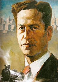 Raúl Scalabrini Ortiz
