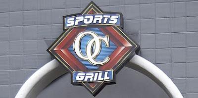 http://3.bp.blogspot.com/_Fug5nS6G78I/TS5BoQ5F_GI/AAAAAAAAFJk/_aJi-rEui7c/s1600/OC+Sports+Grill.jpg