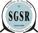 SGSR-UNICAMP