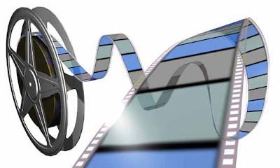 editor videos online