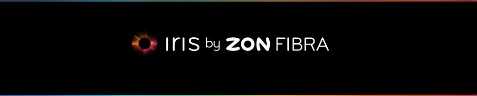 Blog Zon Iris