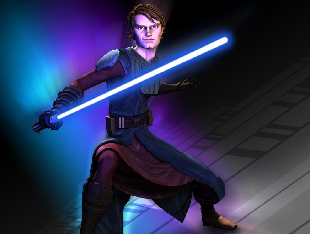 Star+Wars+The+Clone+Wars+Anakin+Skywalker+002.JPG