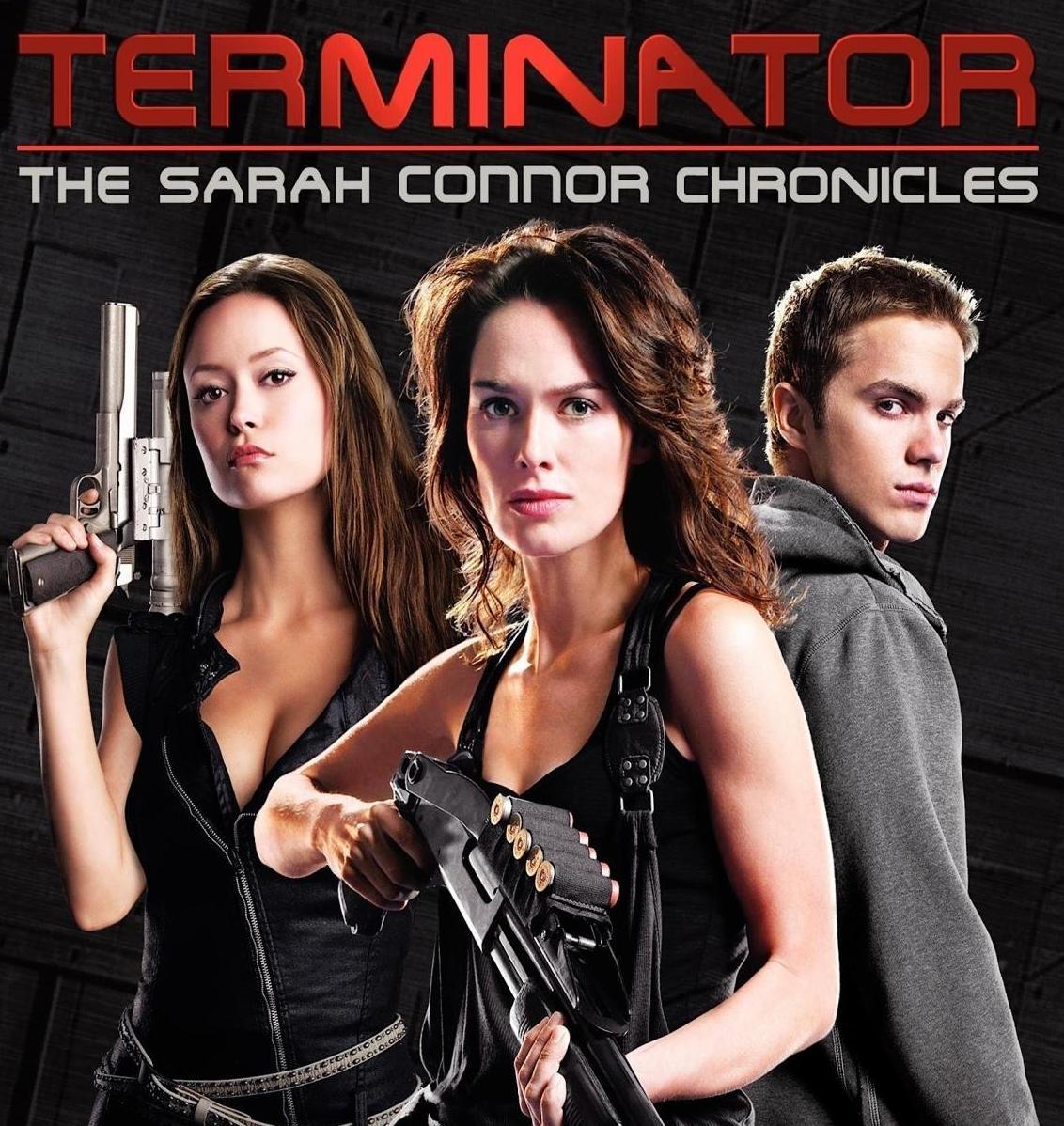 http://3.bp.blogspot.com/_Fv90J7eTcis/TCClnTRvavI/AAAAAAAAFZQ/SRwj0UuRieM/s1600/Terminator+The+Sarah+Connor+Chronicles.jpg