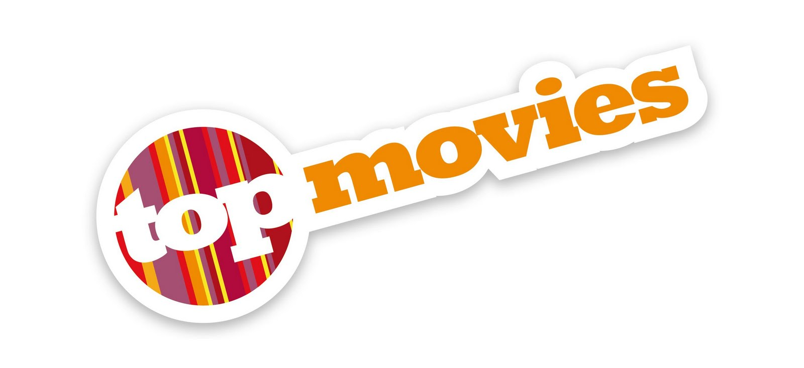 Top Movies By Imdb Publish With Glogster