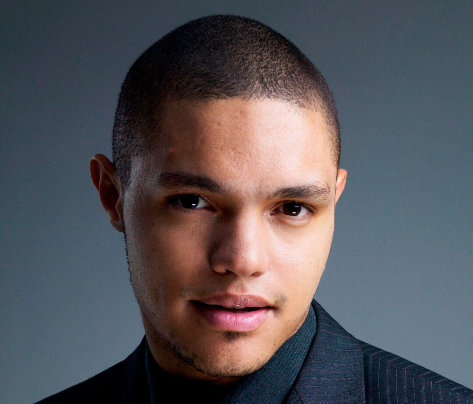 TV with Thinus: BREAKING. Trevor Noah set to become M-Net ...