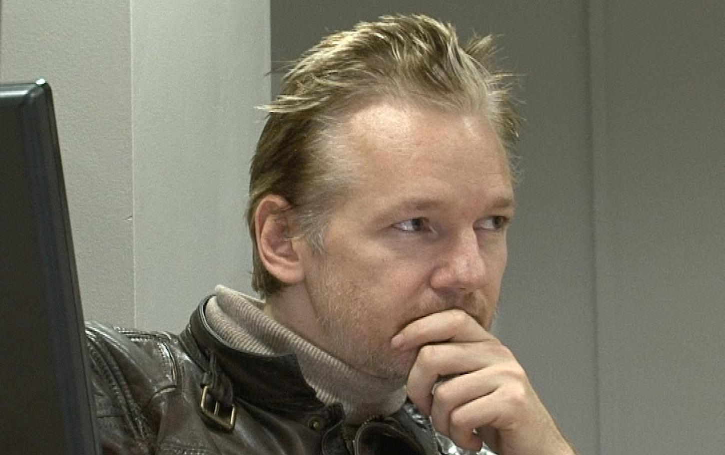 an analysis of the controversies surrounding julian paul assange Via| julian assange has been a pain in hillary clinton's side for a very long time now, as he has continuously released documents and information that indicates.