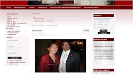 PAGINA WEB OFICIAL