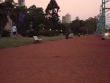 Also same park