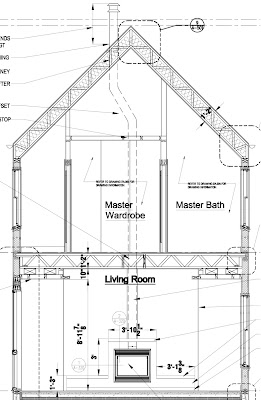3 as well 3 Way Switch Construction as well Kenmore He3 Dryer Wiring Diagram in addition Furniture Wiring Diagrams furthermore Wiring Diagram For Halo Recessed Lights. on 3 way lighting wiring diagram