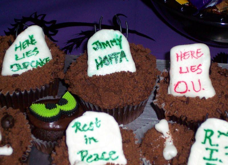 [ou+cupcake]
