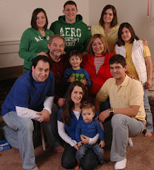 The Call Family