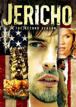 Jericho 1X06