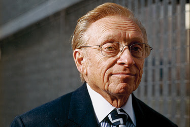 Larry Silverstein
