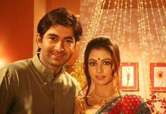 Jeet actor wedding
