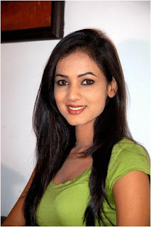 sonal chauhan hot south indian actress picture gallery