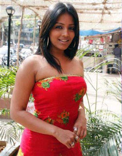 Latest Sexy Showing TAMIL HOT ACTRESSES PHOTO Latest