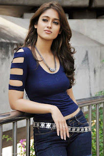 Latest Wet Sweet SOUTH INDIAN ACTRESSES Latest