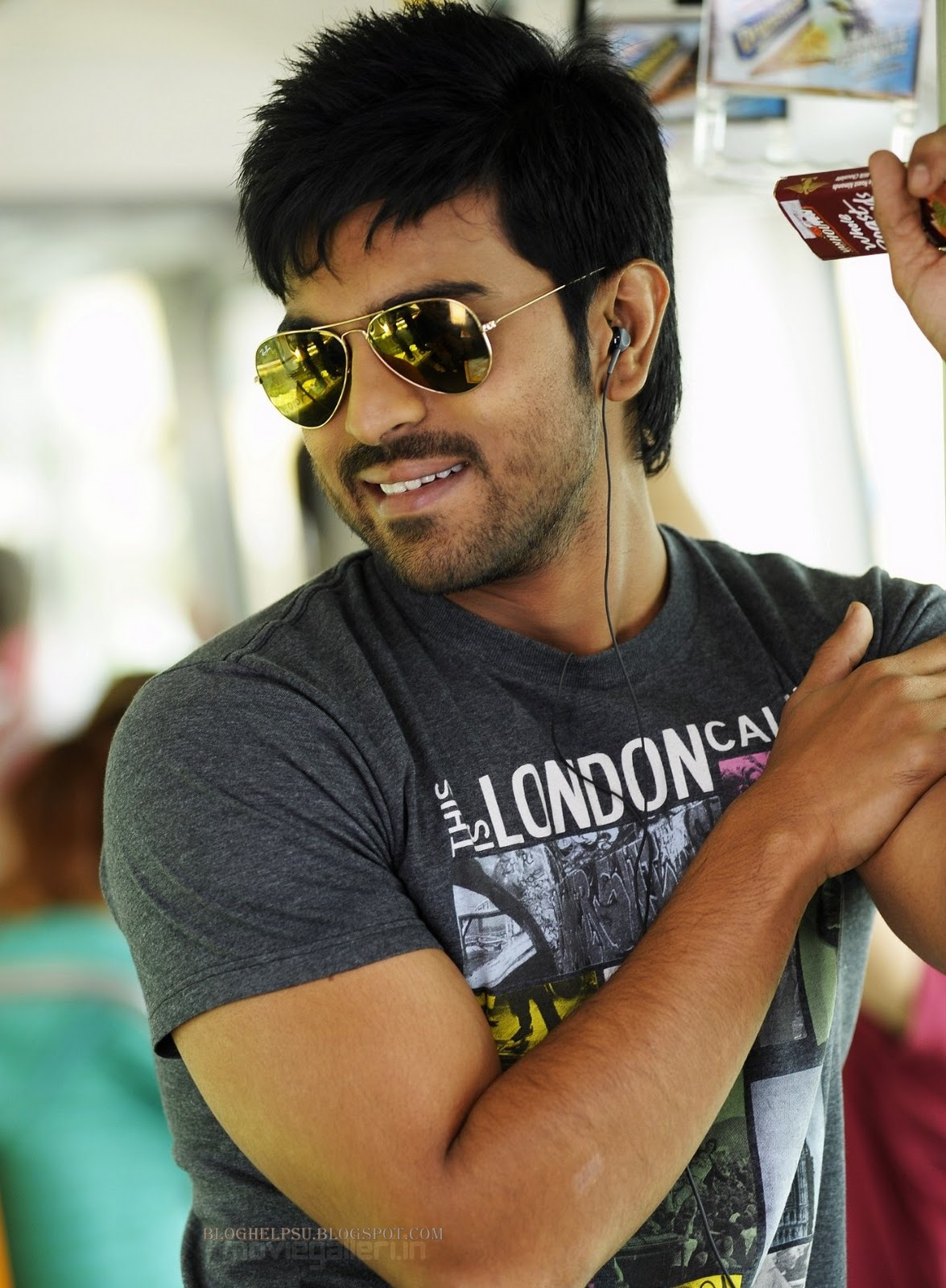 know how ram charan pdf download