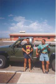 e o 1993