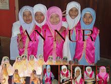 nasyid 2008