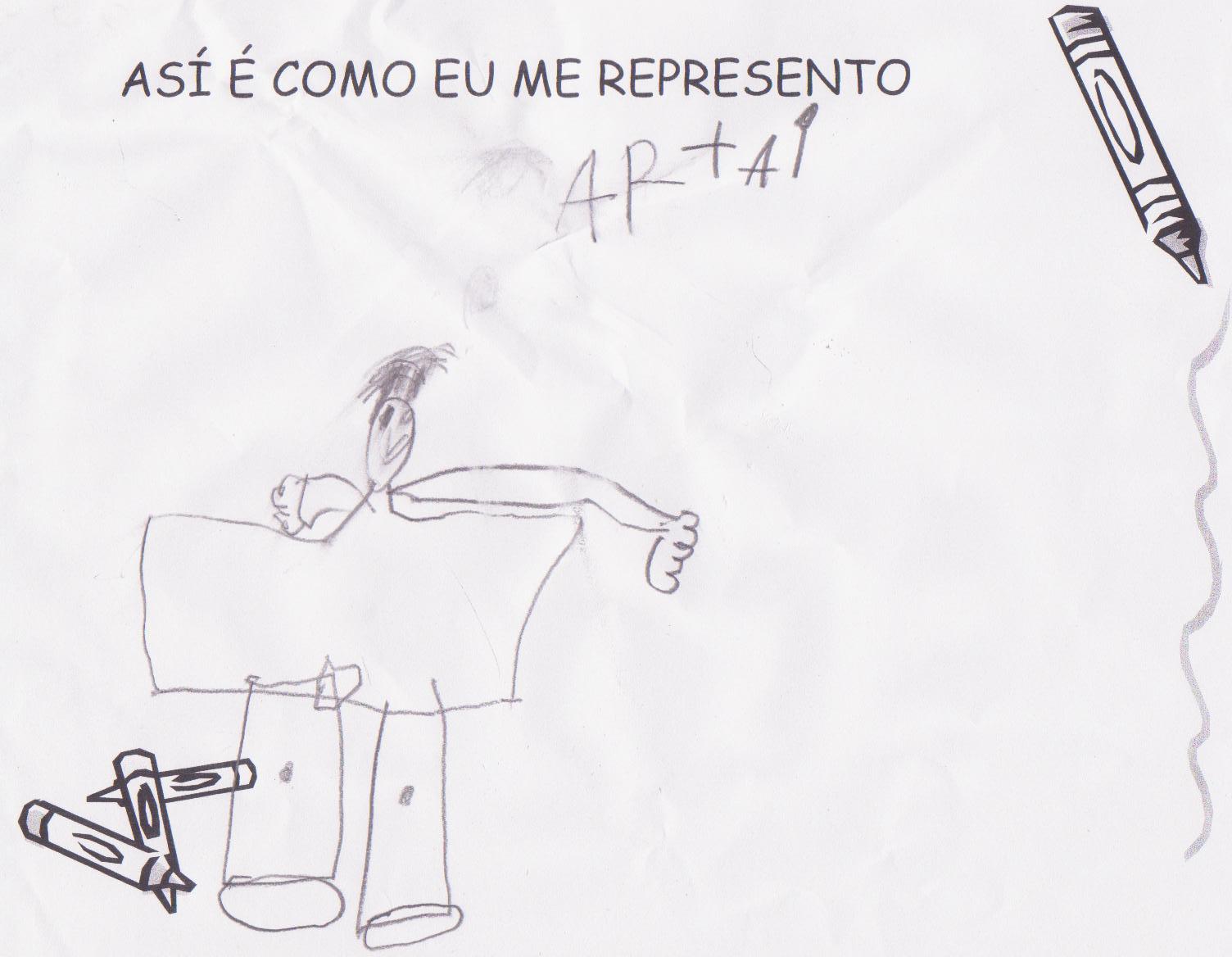 [asi+é+como+eu+me+represento+001.jpg]
