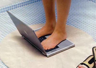 laptop για όλες τις χρήσεις!