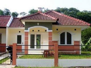 Rumah Raya