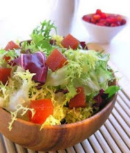 Consuma alimentos saudaveis