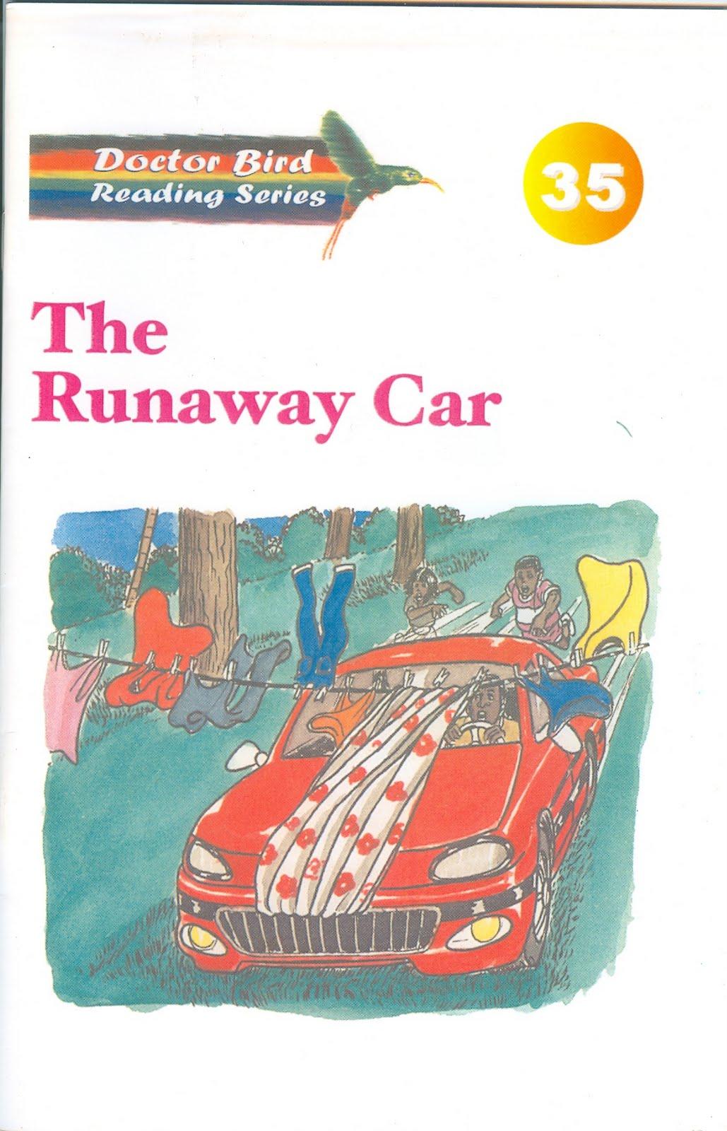 Colour childrens literature - Reformatted Version In Colour
