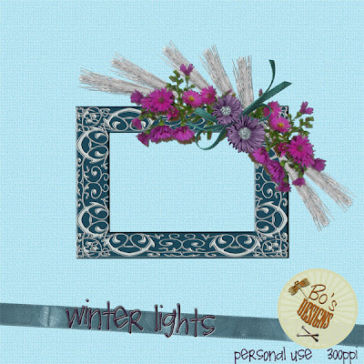 http://ulubieniec.blogspot.com/2009/11/winter-lights-add-on.html
