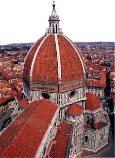 La flakiitaa siglo xv el quattrocento 14 arquitectura for Interior iglesia san lorenzo brunelleschi