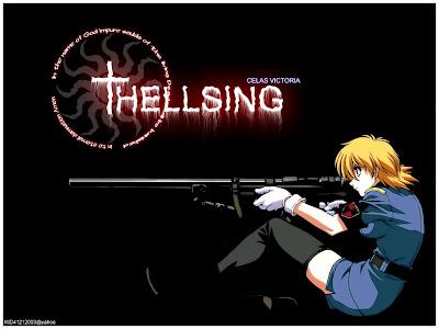 "Anime ""Hellsing""...Alucard el mito de dracula Hellsing-76924"
