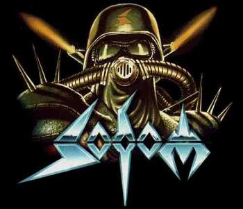 Sodom[Discografia mediafire]