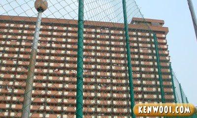 ipoh 20 storey flat