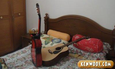 guitar love 1