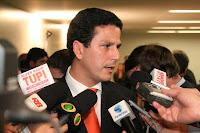 DEPUTADOS+DO+PSDB+03 11 2010+029 Mais dinheiro no orçamento