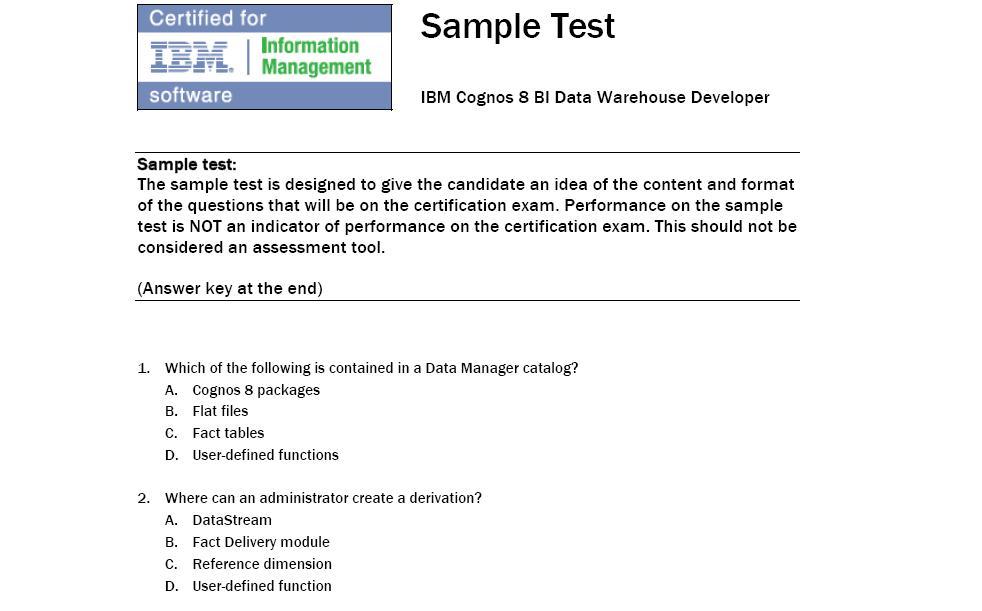 data warehouse tutorial for beginners pdf