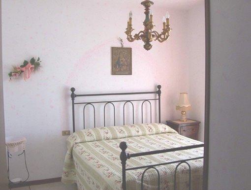 Primo Piano - La camera