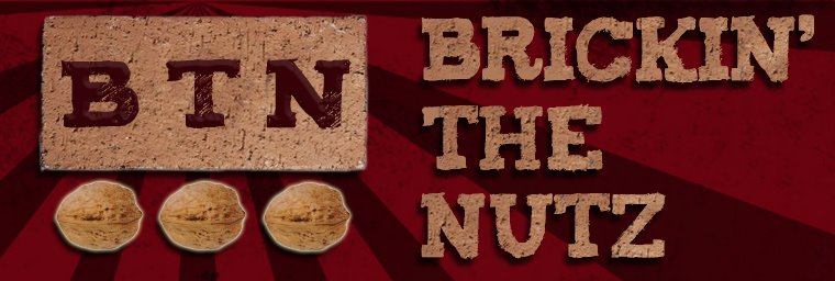 Brickin The Nutz...A Razz Poker Blog