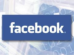 Facebook Abahrahman