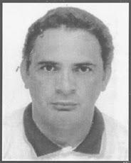 EDVAN MARIANO ROSENDO