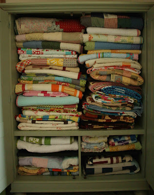 crazy mom quilts my quilt cupboard