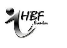 HBF Eventos