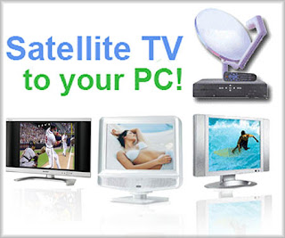 29945 satellite tv on pc   titanium Bargains Watch Tv On Pc In Uk