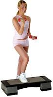 Maigrir par l'exercice: Règles de base