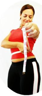 Maigrir par l'exercice