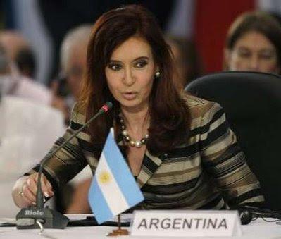 external image Cristina.jpg
