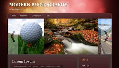http://3.bp.blogspot.com/_FxMmJmlILww/TPqUu6R5vlI/AAAAAAAAAC8/Xz6Z7SGxV8g/s320/Modern-Photography.jpg